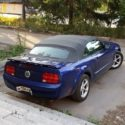 Продажа Ford Mustang 2005 года